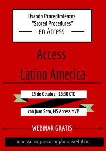 Access Epaña (2)