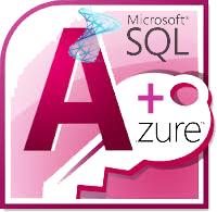 Access+Azure