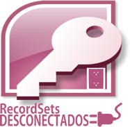 RecordSetWeb.fw