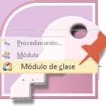 ModuloClase