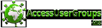 Access ET