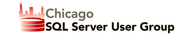 Chicago SQL User Group