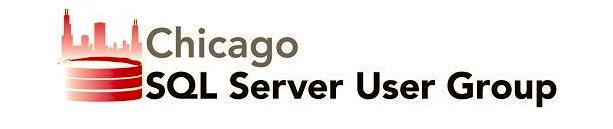 Chicago SQL User Group