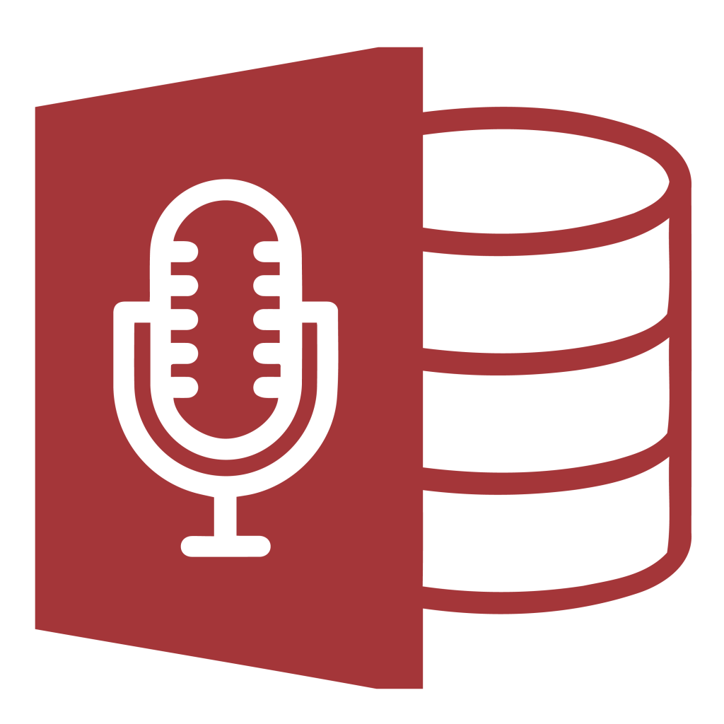 Microsoft Access Podcast